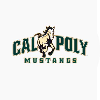 Cal-Poly2