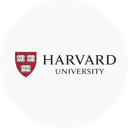 Harvard3