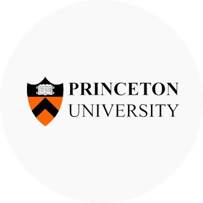 Princeton3