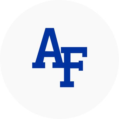 af-academy