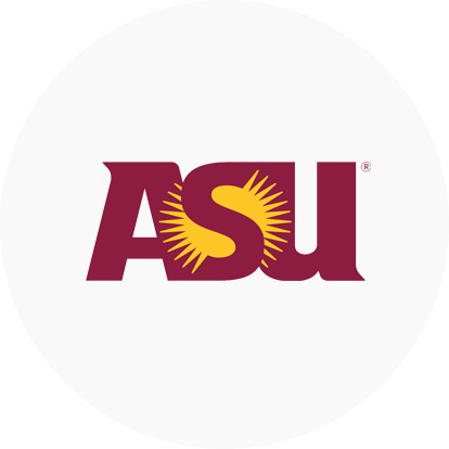 asu-arizona