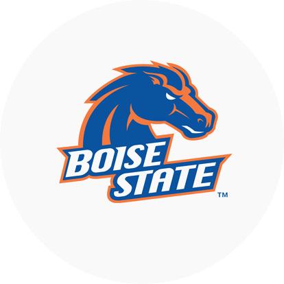 boise-state