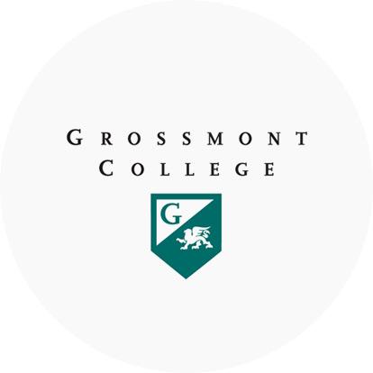 grossmont-college