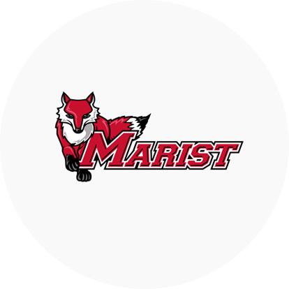 marist3