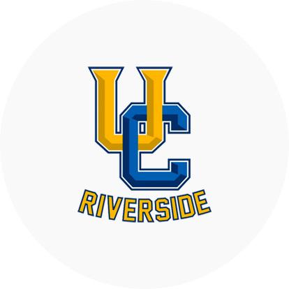 uc-riverside