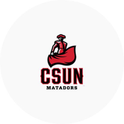 CSUN Web