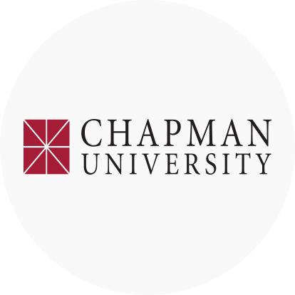Chapman Web