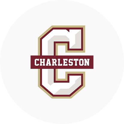 Charleston Web