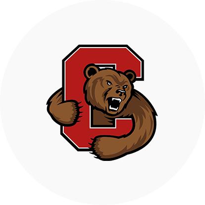 Cornell Web