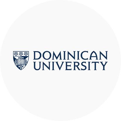 Dominican Web