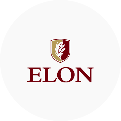 Elon Web