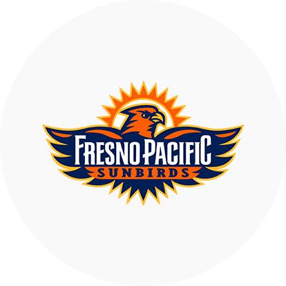 Fresno Web