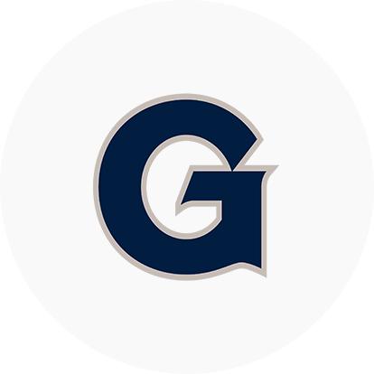 Georgetown Web