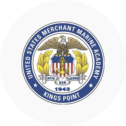 Merchant Marine Web