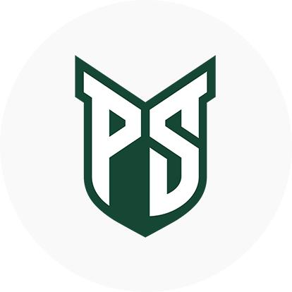 PSU Web